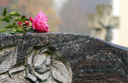 Friedhof Dransdorf, Bonn