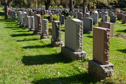 Friedhof Friesdorf, Bonn-Bad Godesberg