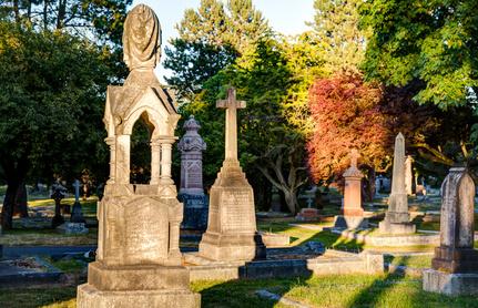 Friedhof Holzlar, Bonn-Beuel